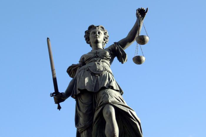 Гражданский ответчик: права и понятие