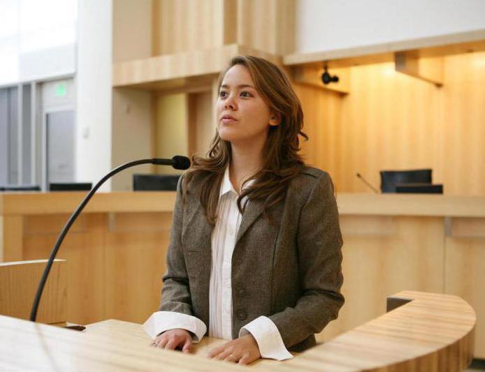 Свидетели в гражданском процессе: особенности допроса и привлечения к делу