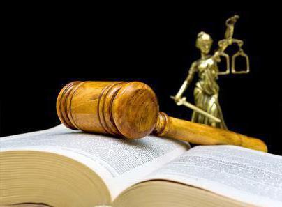 Пересмотр дела по вновь открывшимся обстоятельствам: основания, порядок и судебная практика