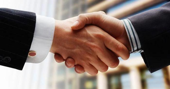 простое товарищество договор о совместной деятельности преимущества