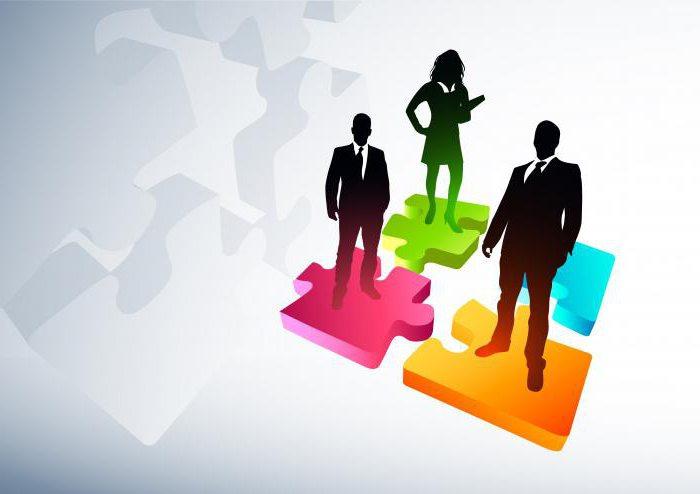 обязательства по совместной деятельности договор простого товарищества