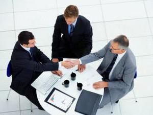 учет совместной деятельности по договору простого товарищества