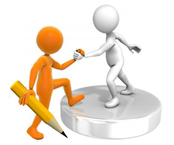 административная ответственность примеры