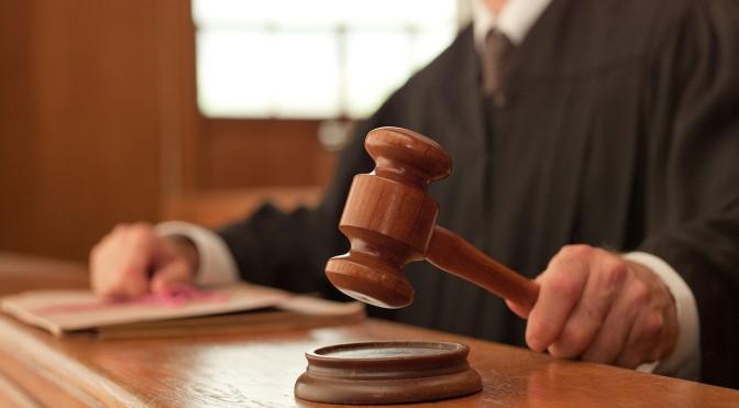 Требования предъявляемые к судебному решению