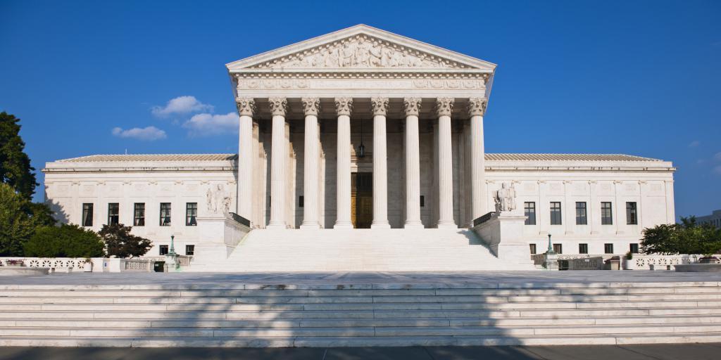 Процессуальные требования предъявляемые к судебному решению