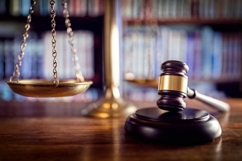 Мировые судьи: чем занимаются и чем отличаются от обычных судей? Управление по обеспечению деятельности мировых судей