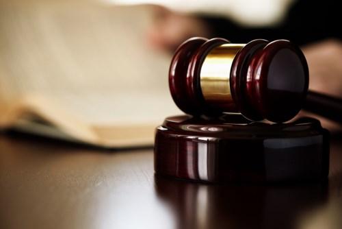 заявление на выдачу копии решения суда образец
