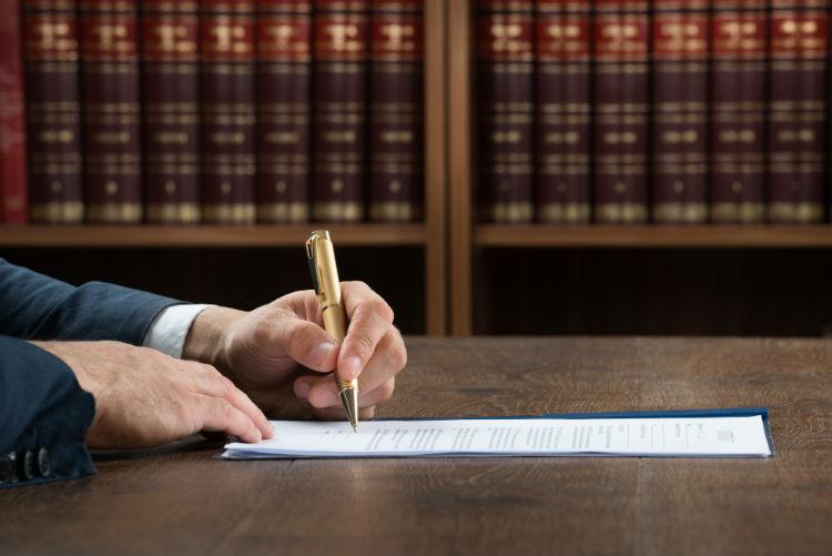 Заявление об исправлении описки в решении суда: образец