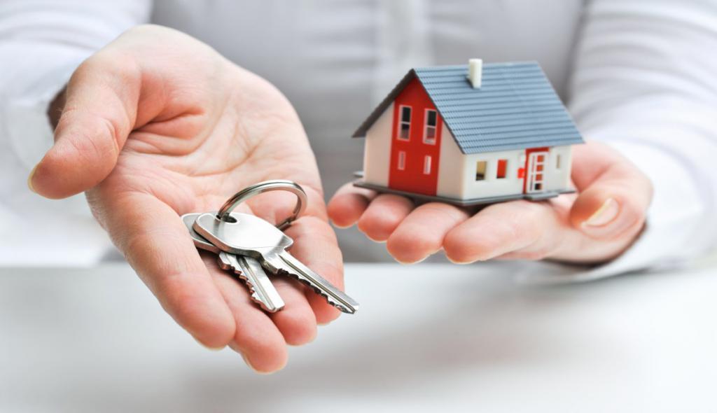 Оперативное управление имуществом предусматривает