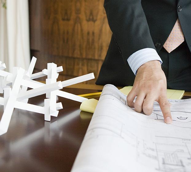 договор о передаче имущества в оперативное управление