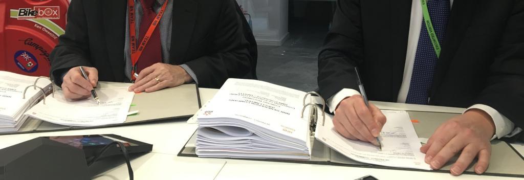 Статья 558: особенности продажи жилых помещений