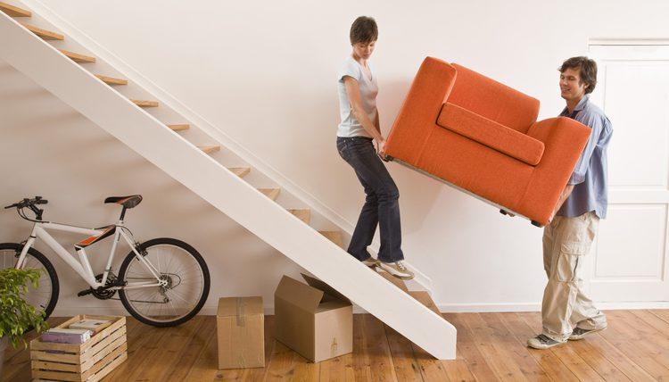 ГК РФ: срок исковой давности по сделкам с недвижимостью