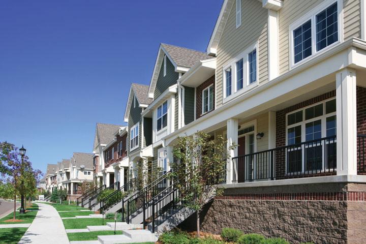Чем занимается жилищная инспекция функции
