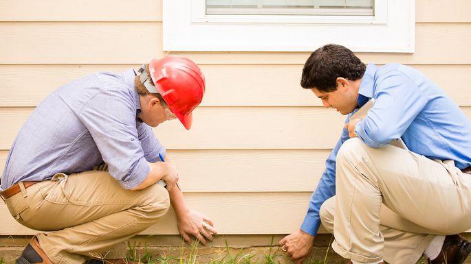 Государственная жилищная инспекция функции