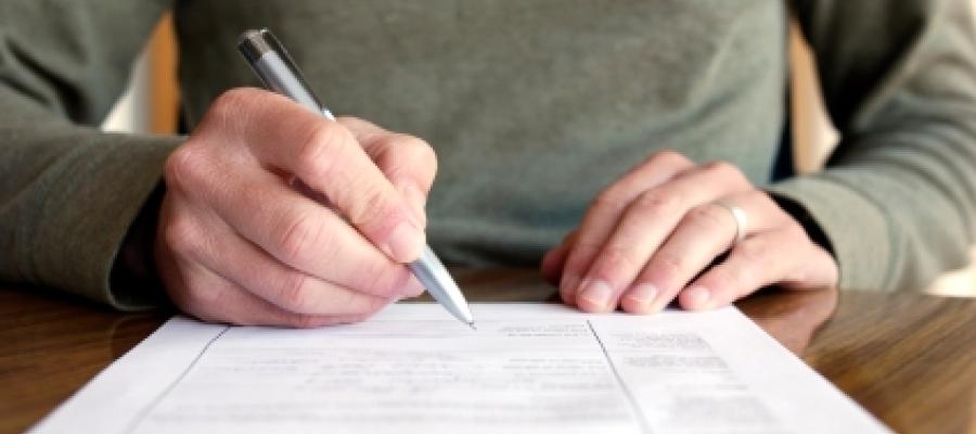 Акт служебного расследования на предприятии: образец, особенности составления и порядок действий