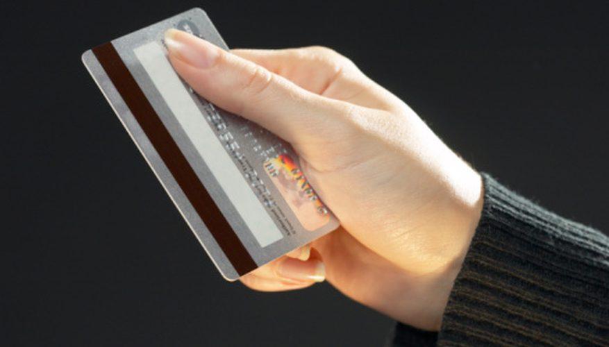 максимальная сумма потребительского кредита в сбербанке