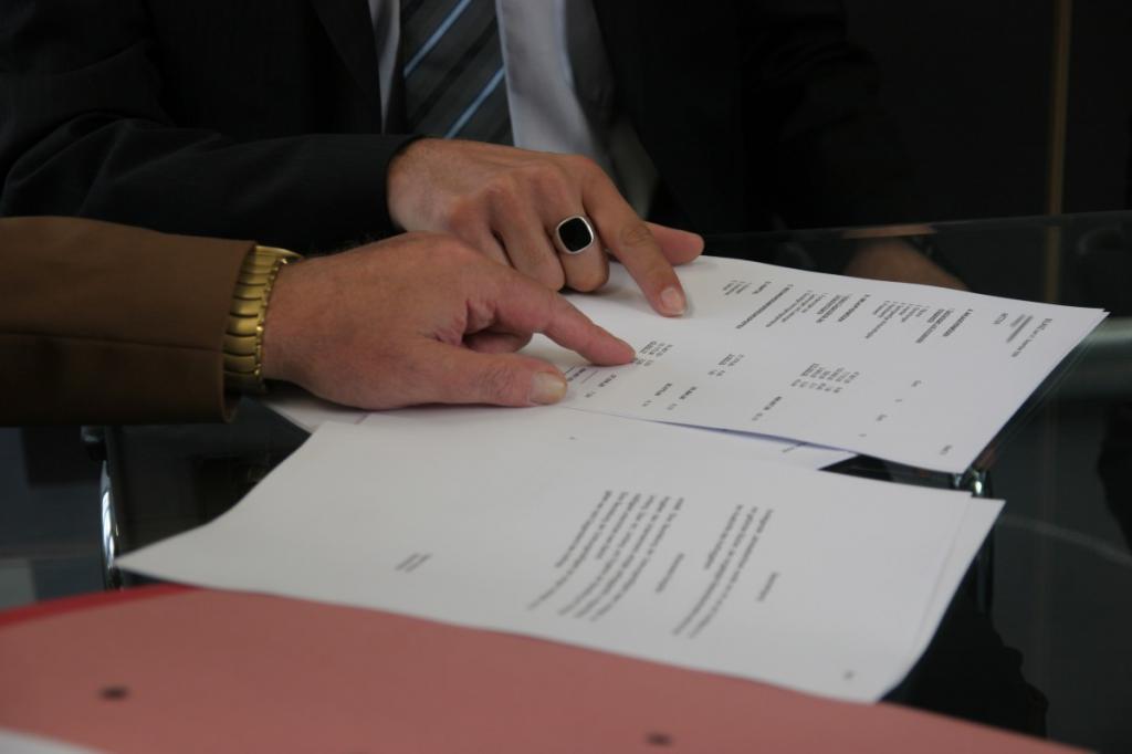 исковое о понуждении заключения договора