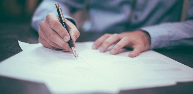 Апелляционная жалоба на решение мирового судьи: образец, правила подачи и составления