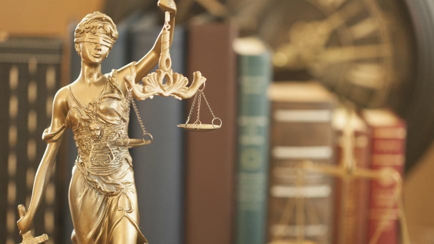 мировой суд до какой суммы рассматривает дела