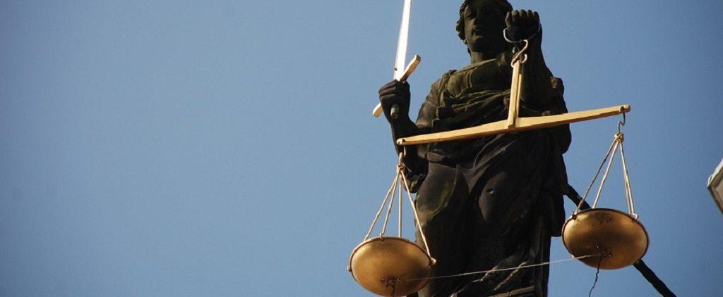 мировой суд административные дела