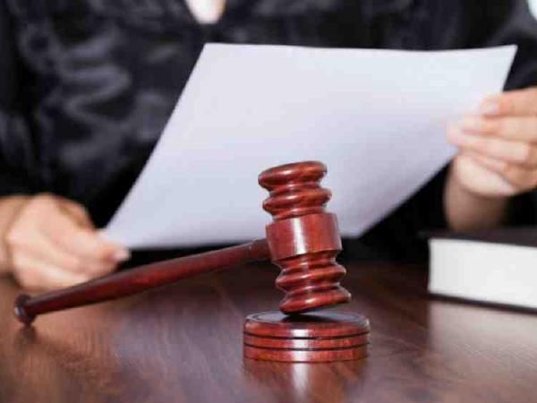 Доверенность на ведение дел в суде: правила предоставления и оформления