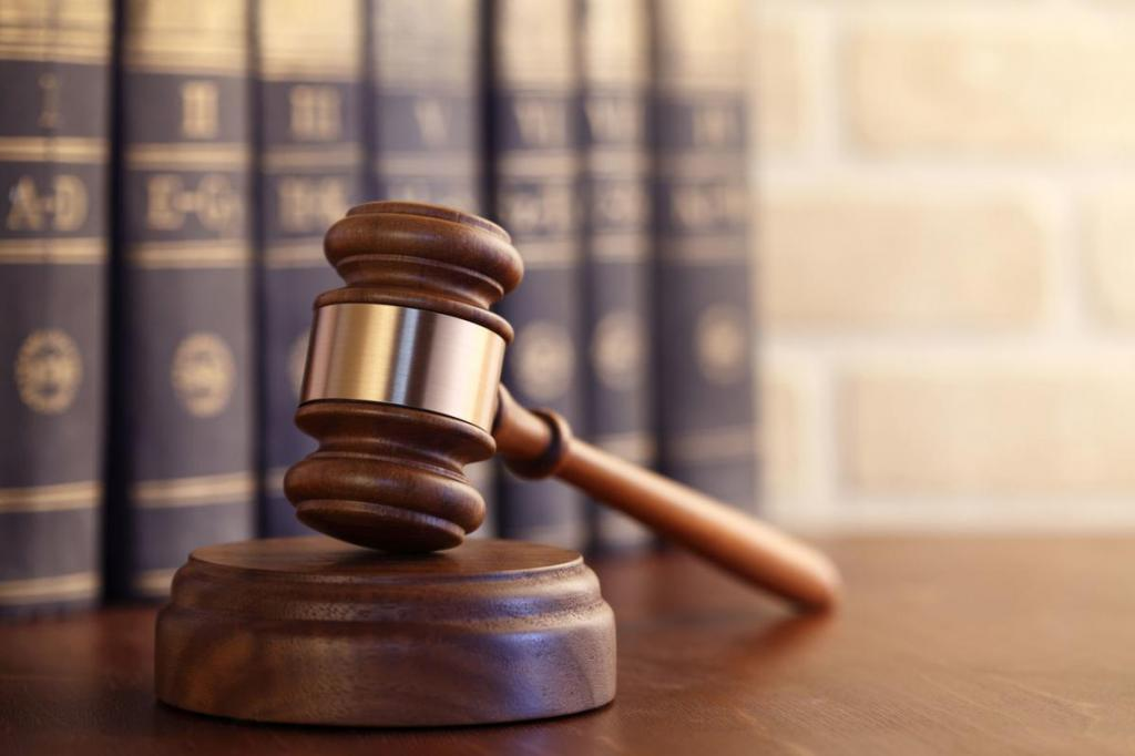 Место совершения правонарушения установлено судом
