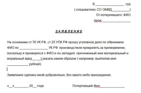 упк рф действующая редакция
