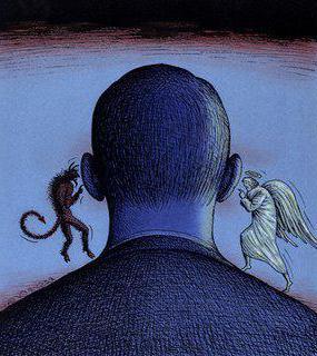 Аморальное поведение: признаки, причины, виды, различия в разных странах