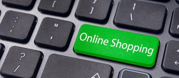 Регистрация интернет-магазина в торговом реестре