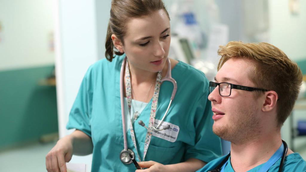 Медицинский стаж: прерывается в каких случаях? Через какое время прерывается медицинский стаж?