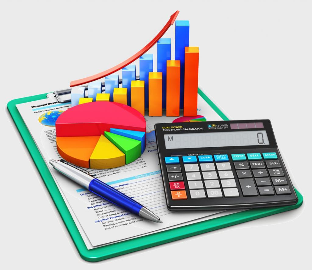 Отчет о движении денежных средств: как заполнять? Форма 4 «Отчет о движении денежных средств»