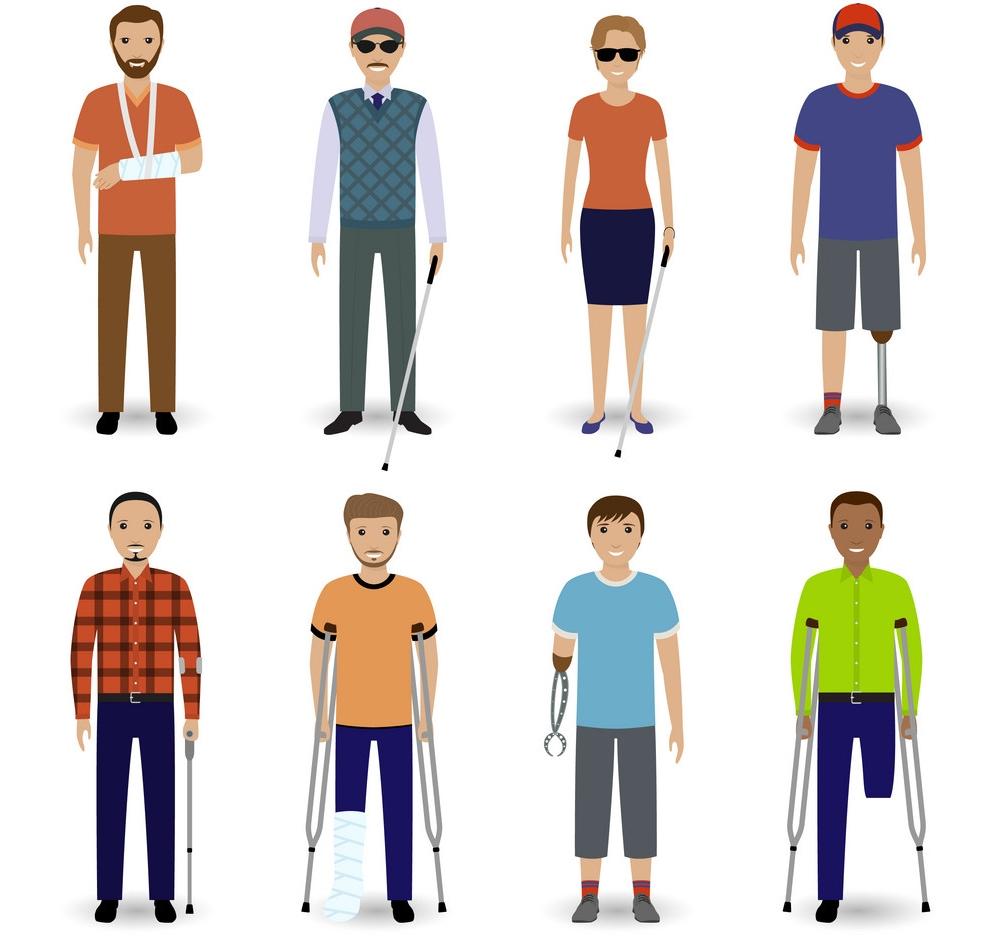 кредит застрахован получена инвалидность 2 группы