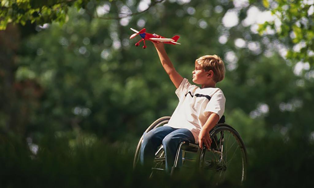 Пенсия инвалидам 2 группы в 2018 году