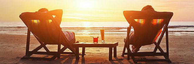 входят ли выходные дни в отпуск