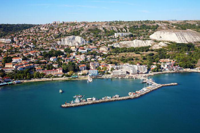 готовый бизнес в болгарии