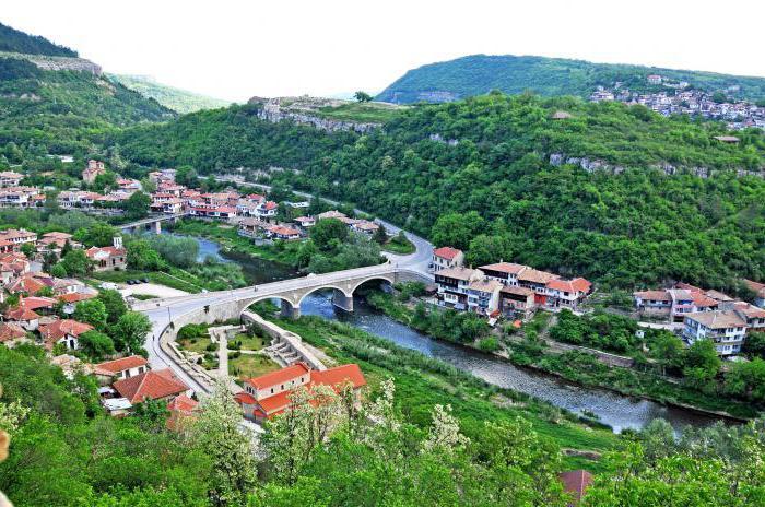 как открыть бизнес в болгарии