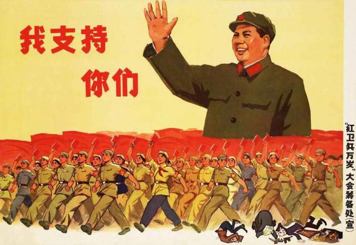 свободные экономические зоны китая