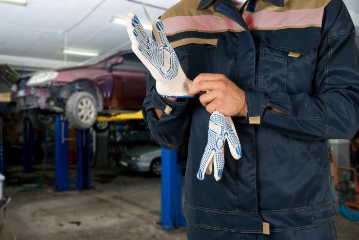 Как привлечь клиентов в автосервис: пошаговая инструкция