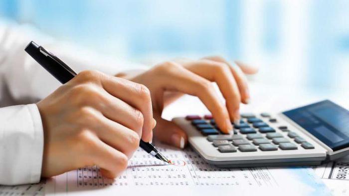 соглашение об избежании двойного налогообложения