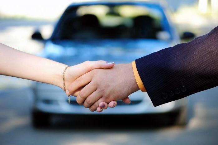 Как получить вычет при продаже автомобиля (менее 3 лет в собственности): пошаговая инструкция