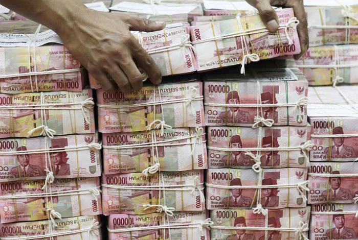 Экономика Индонезии: отрасли и интересные факты