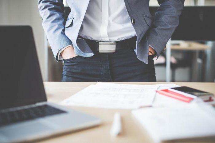 Работа с возражениями клиентов: основные принципы