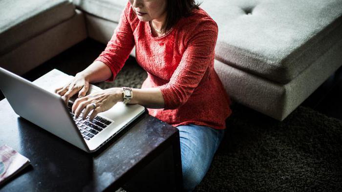 Как заработать на фрилансе? Секреты заработка в интернете