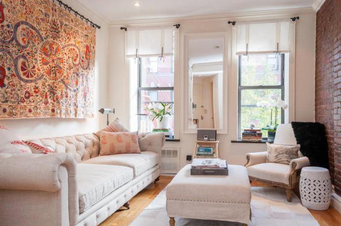 Как сдавать квартиры и не работать