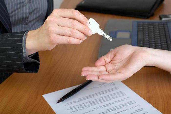 Квартира в собственности менее 3 лет, как продать? Покупка квартиры: риски