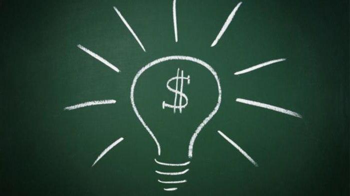 Где найти деньги на стартап? Что такое стартап? Стартапы в России