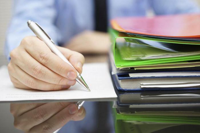 Как продать участок: пошаговое описание, необходимые документы и рекомендации