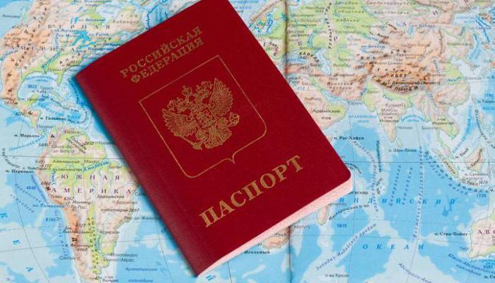 Получение гражданства РФ в упрощенном порядке: кому дают и как получить?