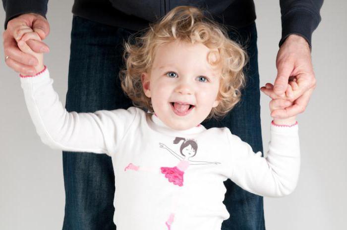Пособия по уходу за ребенком: максимальный размер, особенности и требования