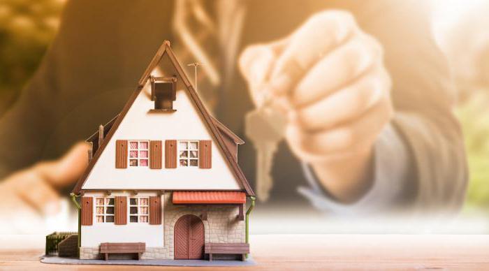 Погашение ипотеки за счет государства: пошаговая инструкция